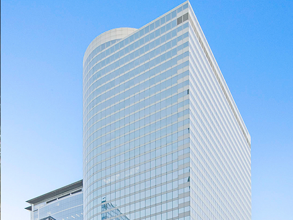 Hearn Poised for Big Gain in $241 Million Loop Office Sale
