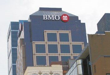 Downtown office tower BMO Plaza sold in $70M deal
